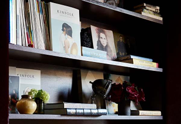 consejos-para-decorar-con-libros