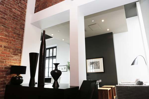 Decoraci n consejos para una mejor decoraci n del hogar for Consejos decoracion hogar