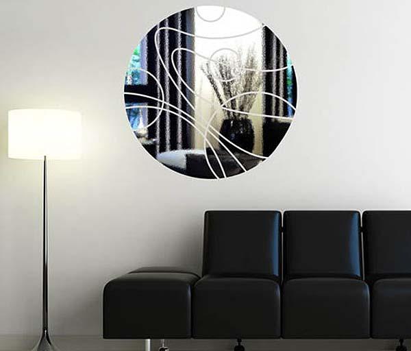 espejos-para-decorar-el-hogar
