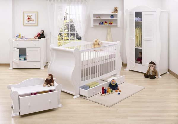 habitacion-para-bebe-en-blanco