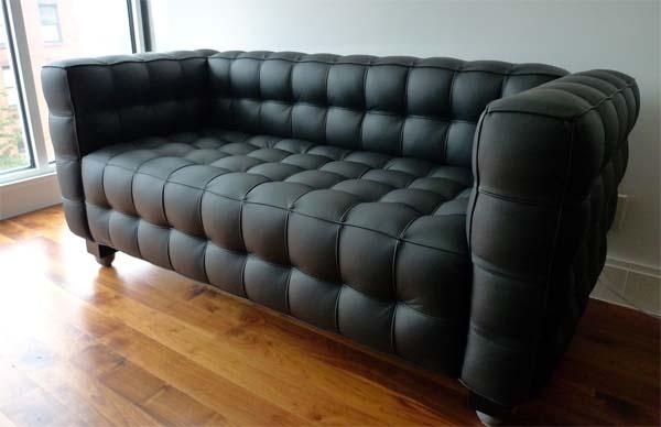 consejos-para-comprar-un-sofa