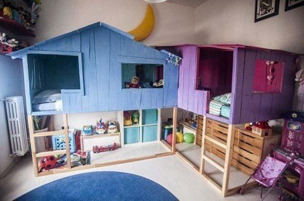 habitacion-especial-casa-de-arbol