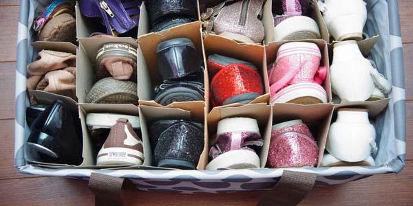 ideas-para-guardar-el-calzado