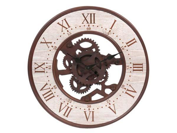 reloj-de-apariencia-antigua