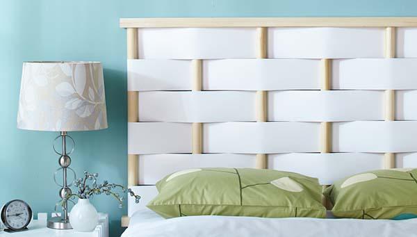 cabeceros-de-cama-originales