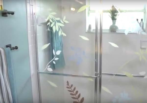 Puerta ba o homecenter for Decoracion pisos normales