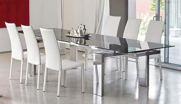 consejos-elegir-mesa-de-comedor