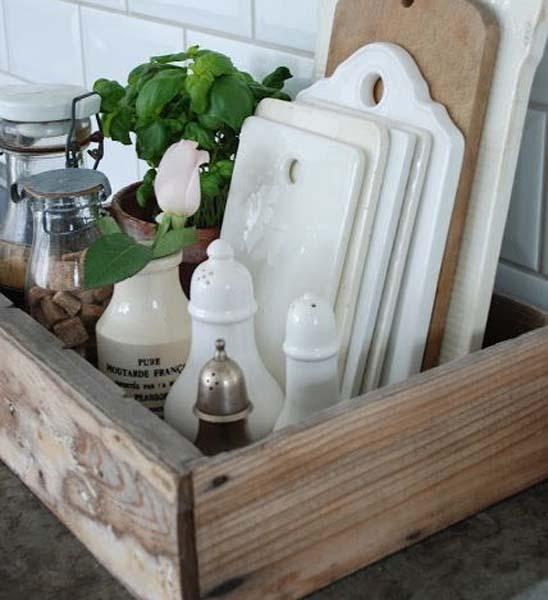 decoracion-cocina-con-cajas-de-madera