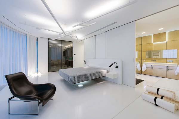 habitacion-minimalista-para-hombre