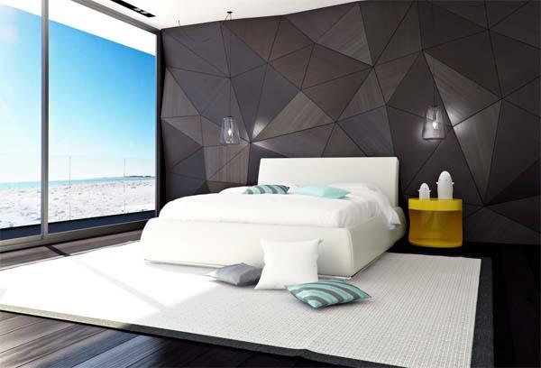 tendencias-decorativas-habitaciones