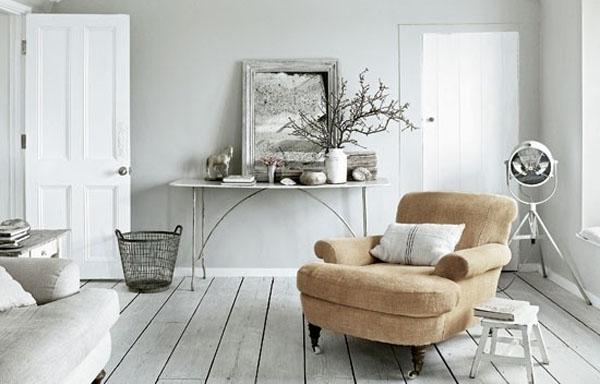 como-decorar-una-casa-ambiente-relajante