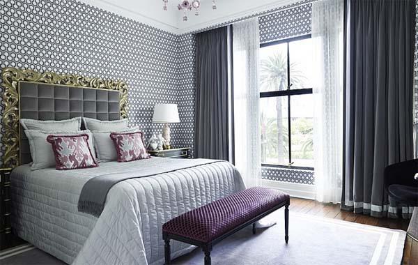 la-importancia-de-elegir-bien-las-cortinas