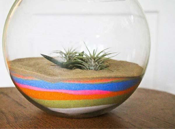 plantas-decoracion-nordica