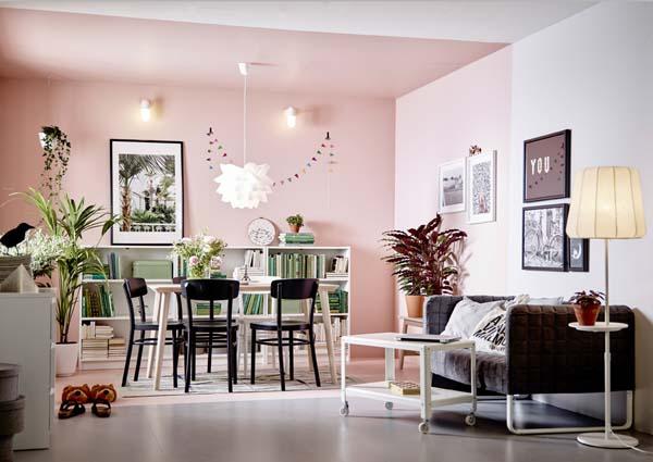como-ampliar-espacios-con-la-pintura-en-el-hogar