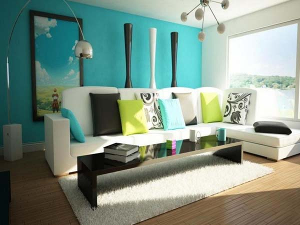 como-ampliar-espacios-en-el-hogar-con-la-pintura