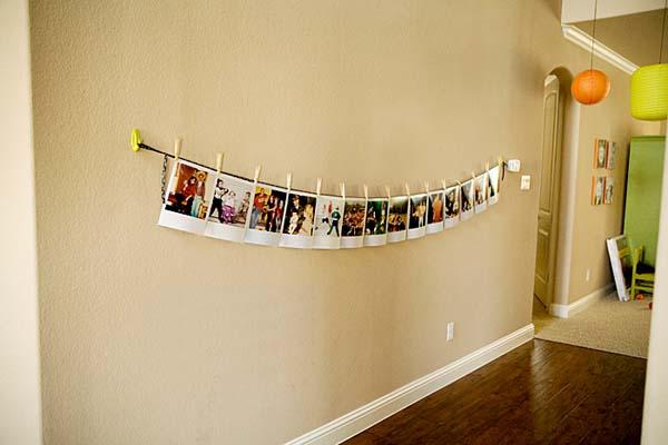 como-se-decora-con-fotos
