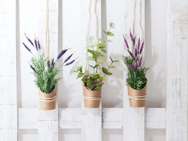 decorar-con-flores-artificiales