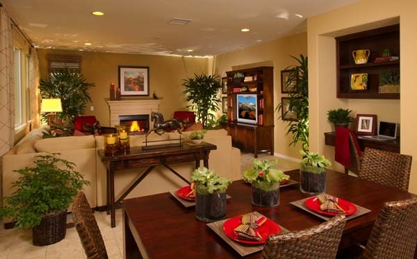 Detalles a tener en cuenta al decorar nuestra casa for Detalles para el hogar decoracion
