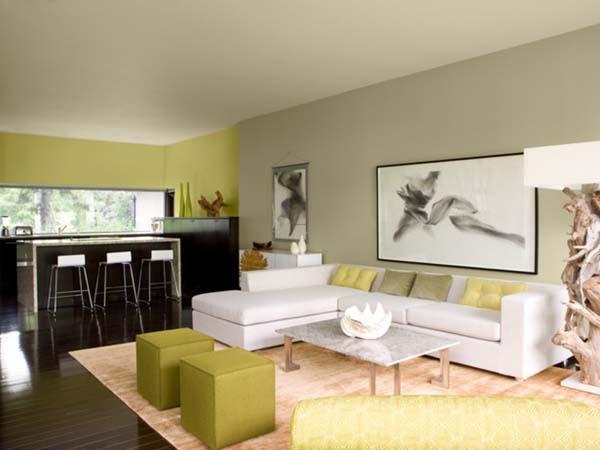 ideas-de-pintura-para-el-hogar