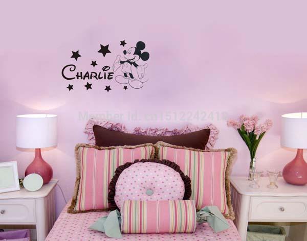 vinilos-decorativos-habitaciones-infantiles