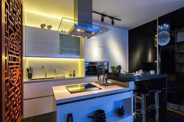 biombo-para-la-cocina