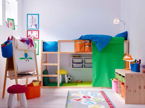 colores-para-una-habitacion-infantil