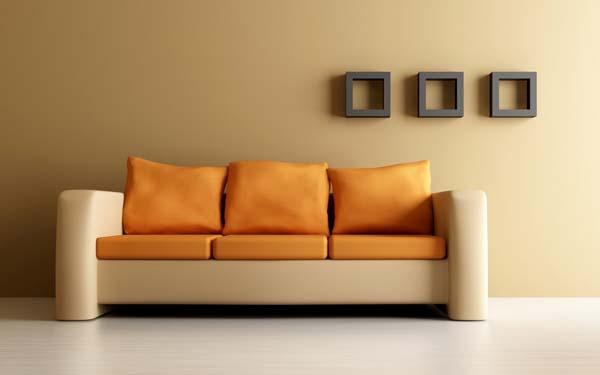 como-decorar-de-manera-sencilla