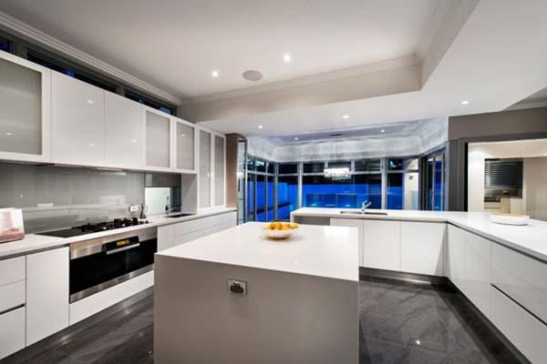 decoracion-para-cocinas-abiertas
