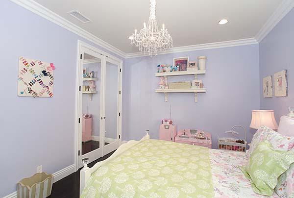 habitacion-infantil-colores-neutros