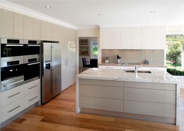ideas-de-decoracion-para-una-cocina-moderna