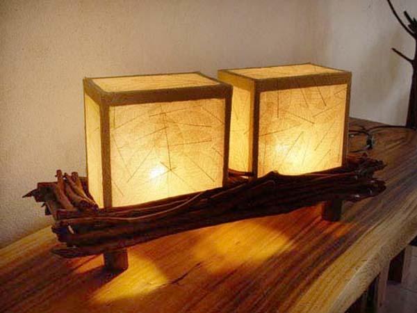 ideas-decorativas-con-lamparas