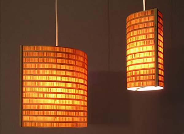 ideas-para-decorar-con-lamparas