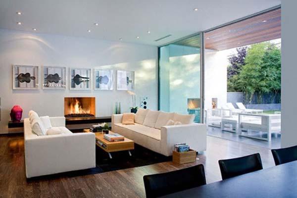 tendencias-decorativas-para-el-hogar