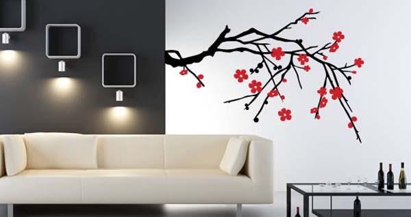 vinilos-decorativos-para-el-hogar