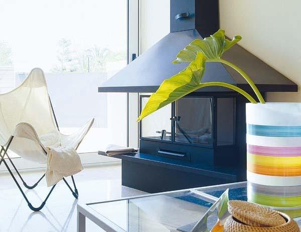chimeneas-exentas-para-decorar-el-hogar