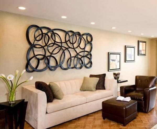 decoracion-contemporanea-en-casas-modernas