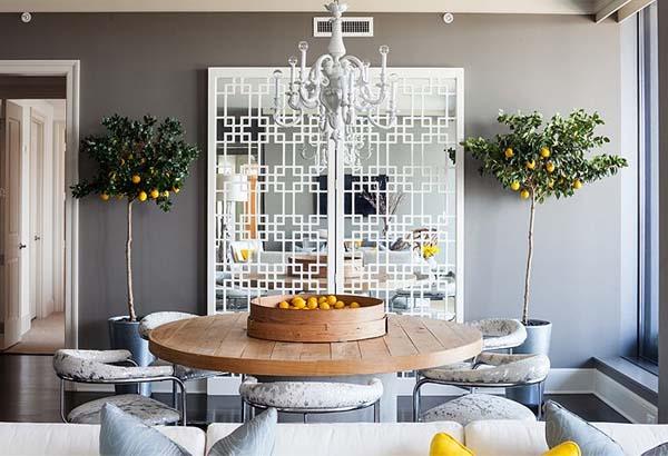 decorar-el-hogar-con-arboles