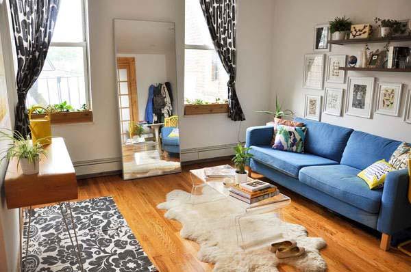 decorar-la-casa-con-poco-presupuesto