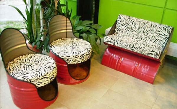 reciclaje-de-muebles