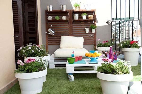 como-aprovechar-el-espacio-de-una-terraza