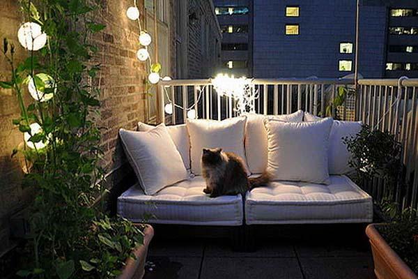como-decorar-una-terraza
