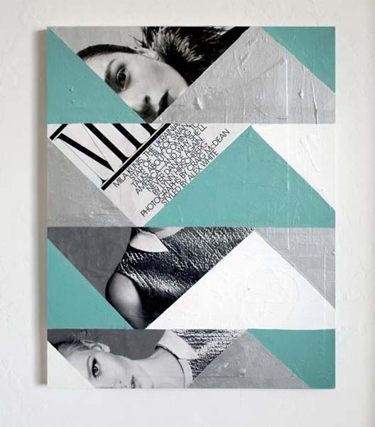 cuadro-hecho-con-recortes-de-papel