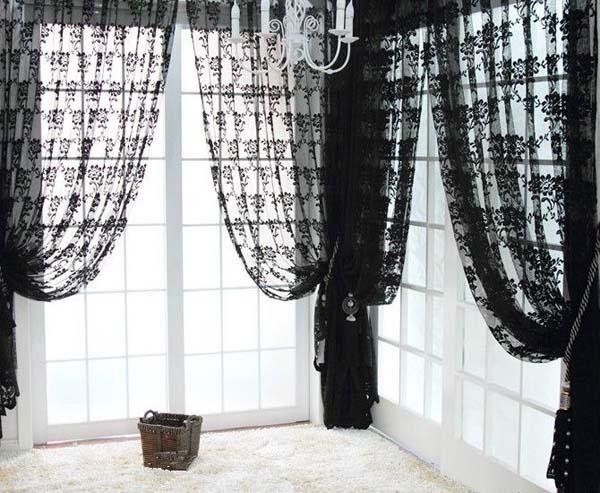 visillos-decorativos-para-el-hogar