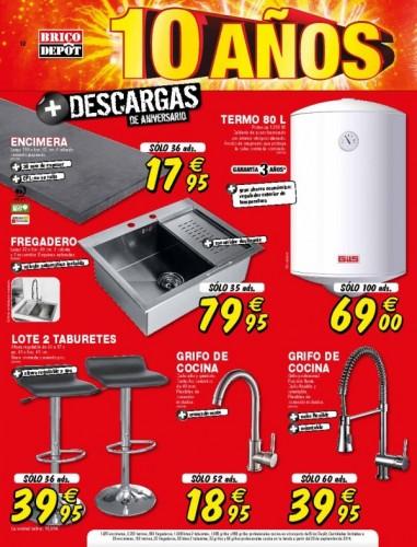 articulos-cocina-brico-depot