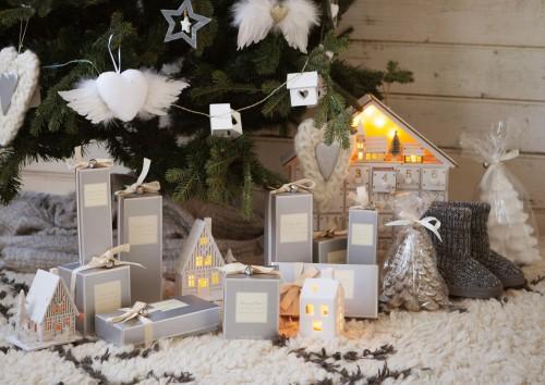 decoracion-arbol-de-navidad-zara