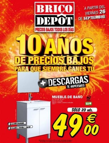 portada-catalogo-brico-depot