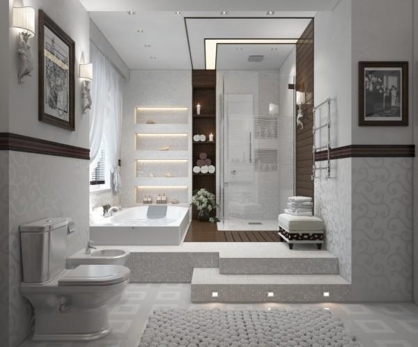 baño-doble-altura