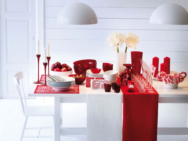 decoracion-para-mesa-de-navidad-en-blanco-y-rojo-2
