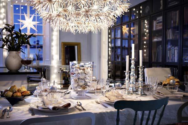 idea-para-decorar-mesa-de-navidad-1