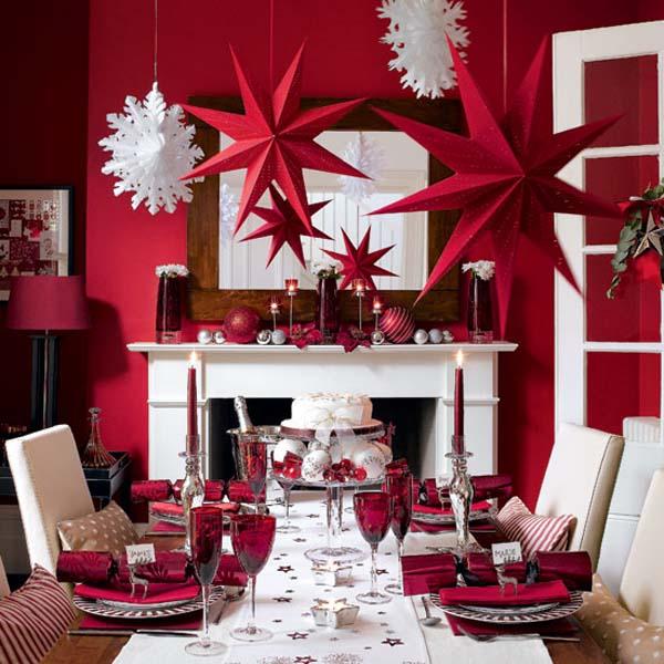 tonos-blancos-y-rojos-para-salon-en-navidad-5